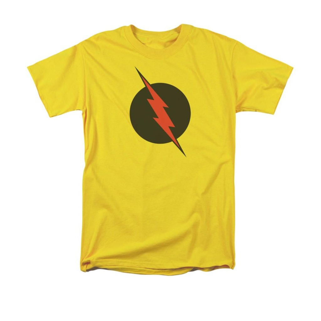 DC-Comics-Reverse-Flash-Tshirt