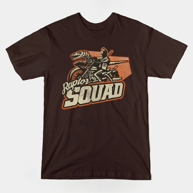 jurassic-world-raptor-squad-tshirt