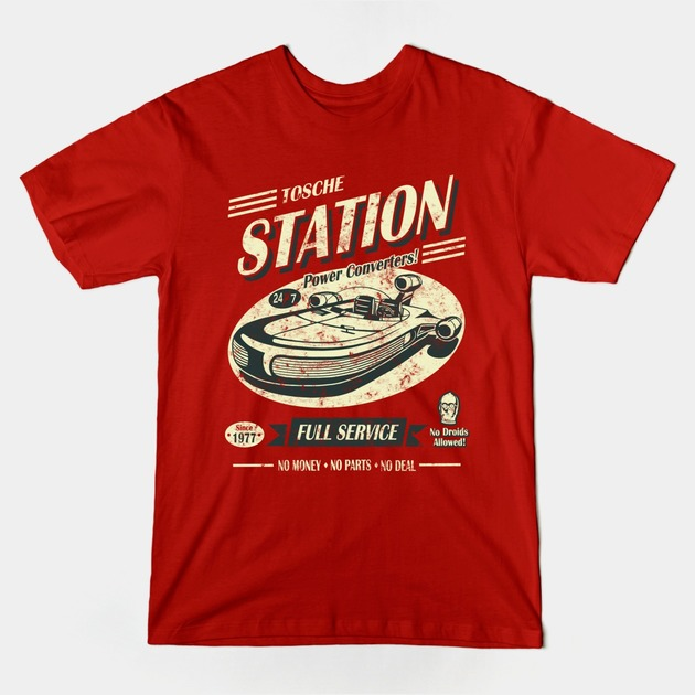 tosche-station-power-converters-star-wars-tshirt